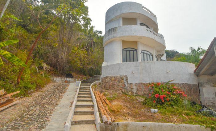 Villa-Loma-3-Puerto-Vallarta-Real-Estate-PV-Realty--63