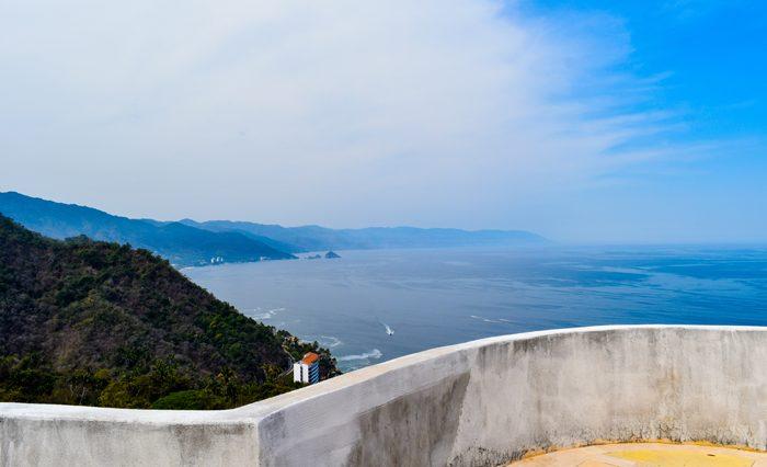 Villa-Loma-3-Puerto-Vallarta-Real-Estate-PV-Realty--9