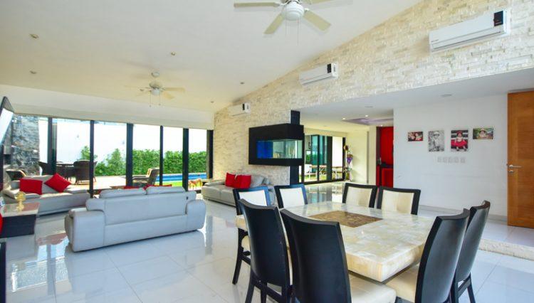 Casa-Palm-Springs-Puerto-Vallarta-Real-Estate-13