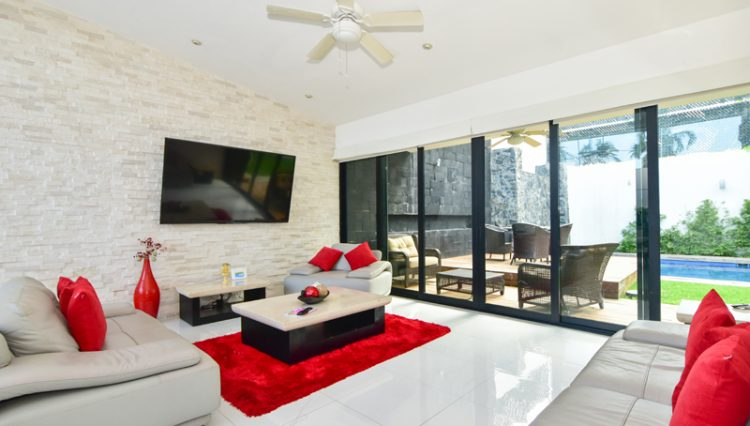 Casa-Palm-Springs-Puerto-Vallarta-Real-Estate-18