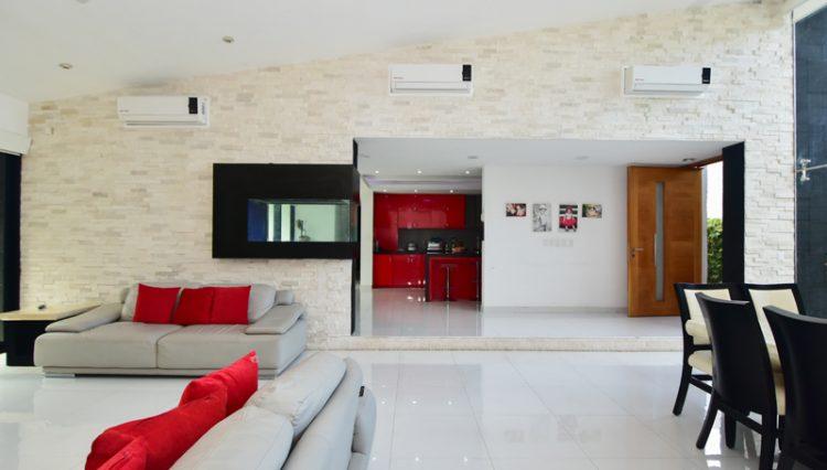 Casa-Palm-Springs-Puerto-Vallarta-Real-Estate-22