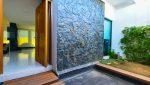 Casa-Palm-Springs-Puerto-Vallarta-Real-Estate-3
