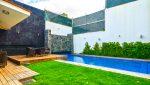 Casa-Palm-Springs-Puerto-Vallarta-Real-Estate-32