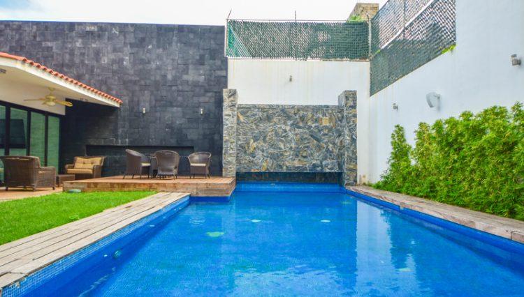 Casa-Palm-Springs-Puerto-Vallarta-Real-Estate-33