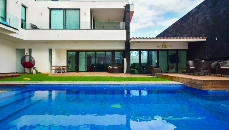 Casa-Palm-Springs-Puerto-Vallarta-Real-Estate-38