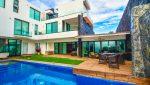 Casa-Palm-Springs-Puerto-Vallarta-Real-Estate-39