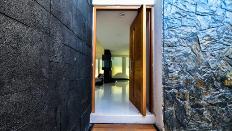 Casa-Palm-Springs-Puerto-Vallarta-Real-Estate-4
