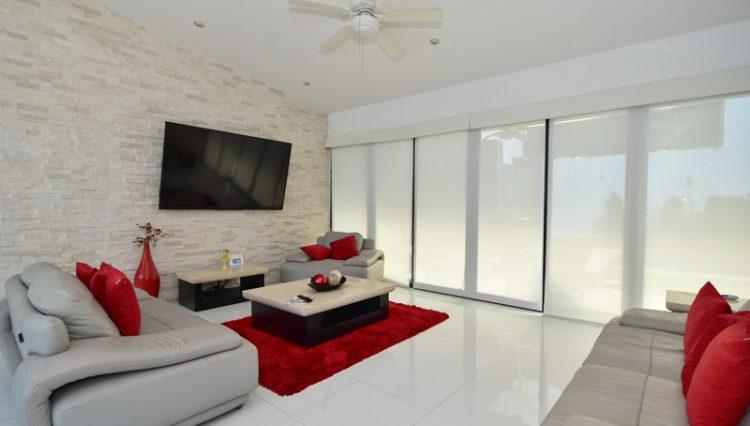Casa-Palm-Springs-Puerto-Vallarta-Real-Estate-5