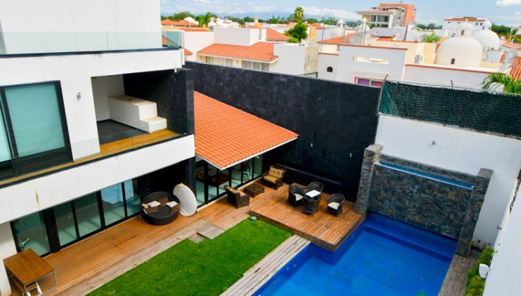 Casa-Palm-Springs-Puerto-Vallarta-Real-Estate-50