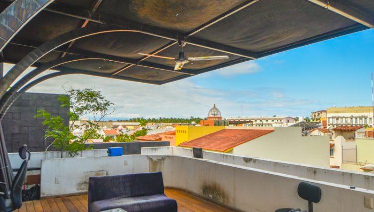 Casa-Palm-Springs-Puerto-Vallarta-Real-Estate-53