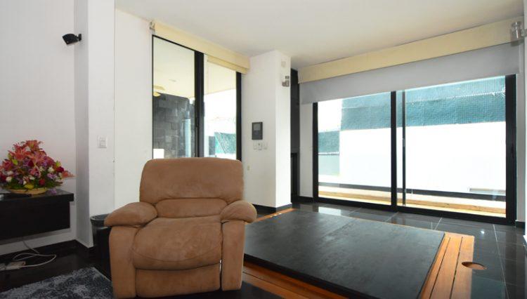 Casa-Palm-Springs-Puerto-Vallarta-Real-Estate-58