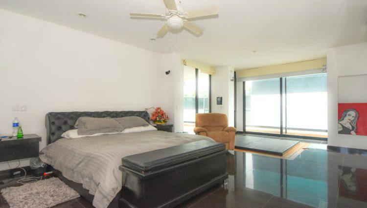 Casa-Palm-Springs-Puerto-Vallarta-Real-Estate-60