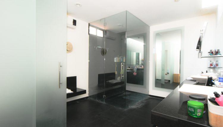 Casa-Palm-Springs-Puerto-Vallarta-Real-Estate-66
