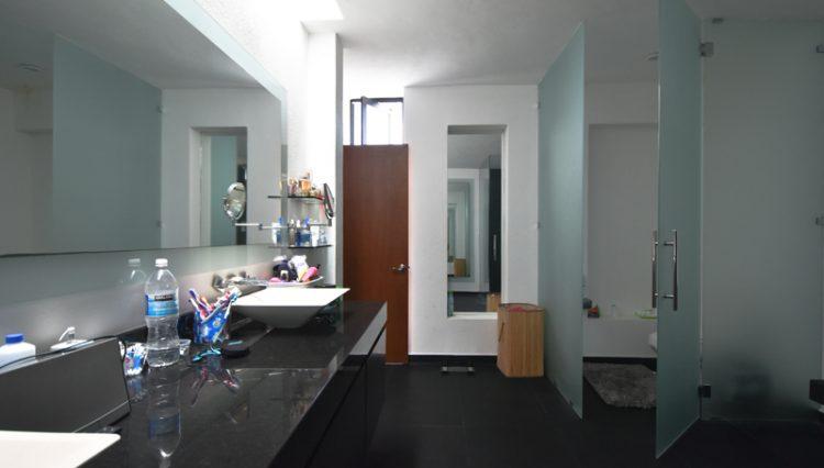 Casa-Palm-Springs-Puerto-Vallarta-Real-Estate-69