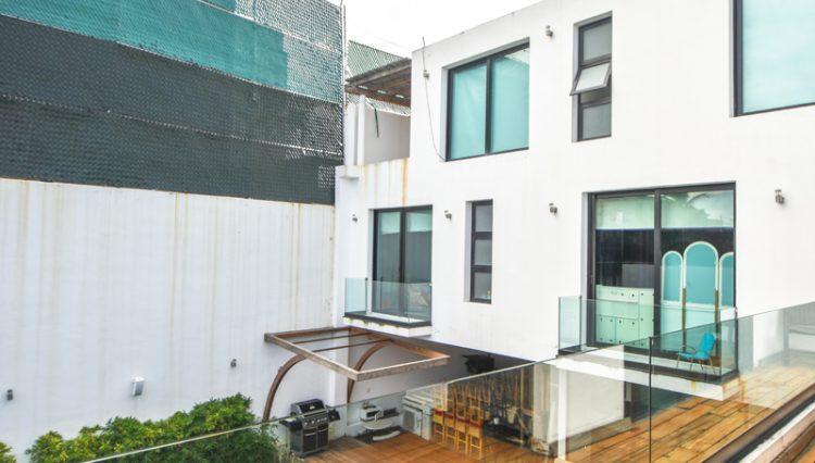 Casa-Palm-Springs-Puerto-Vallarta-Real-Estate-74