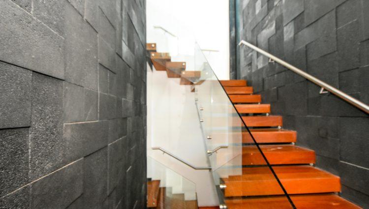 Casa-Palm-Springs-Puerto-Vallarta-Real-Estate-78