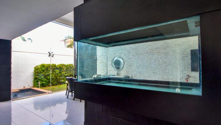 Casa-Palm-Springs-Puerto-Vallarta-Real-Estate-82