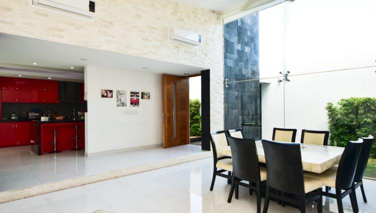 Casa-Palm-Springs-Puerto-Vallarta-Real-Estate-9