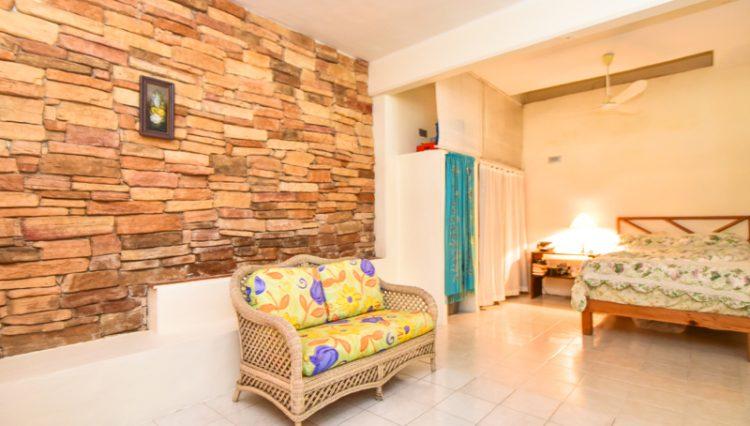 Condo_Barbaral_Puerto_Vallarta_Real_Estate15