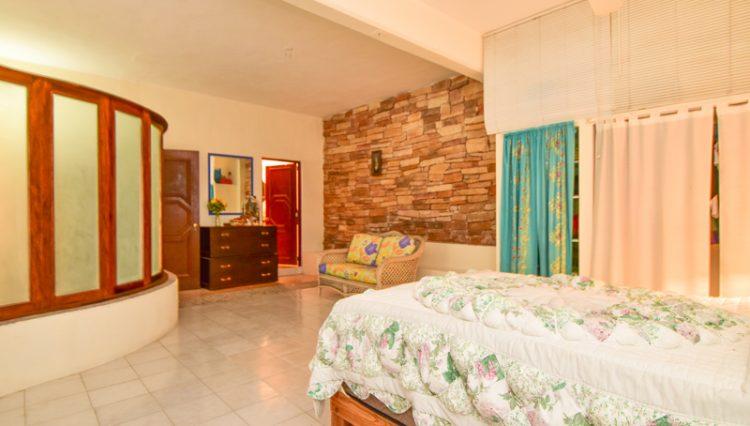 Condo_Barbaral_Puerto_Vallarta_Real_Estate18