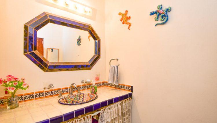 Condo_Barbaral_Puerto_Vallarta_Real_Estate20