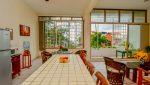 Condo_Barbaral_Puerto_Vallarta_Real_Estate24