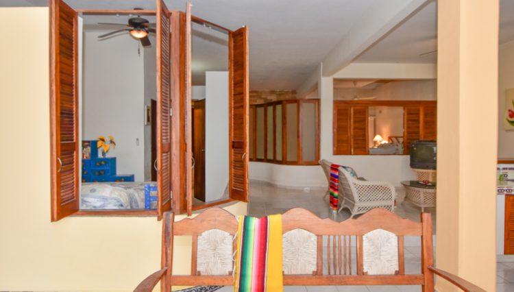 Condo_Barbaral_Puerto_Vallarta_Real_Estate30