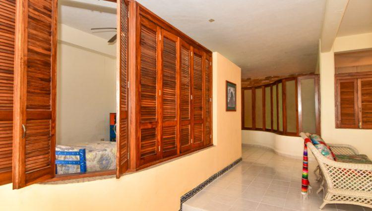 Condo_Barbaral_Puerto_Vallarta_Real_Estate31