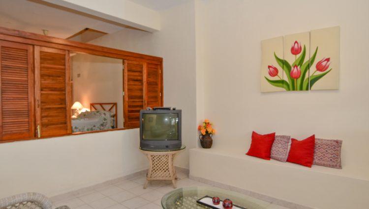 Condo_Barbaral_Puerto_Vallarta_Real_Estate33