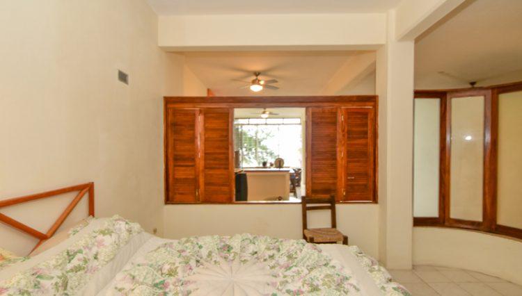 Condo_Barbaral_Puerto_Vallarta_Real_Estate34