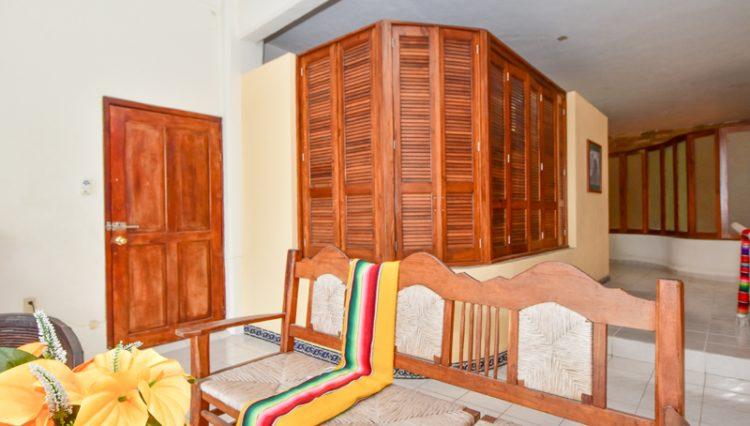 Condo_Barbaral_Puerto_Vallarta_Real_Estate38