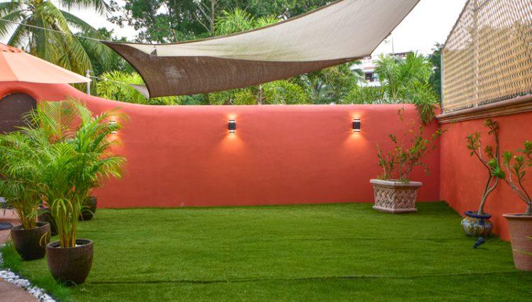 Villa_Del_Sol_Puerto_Vallarta_Real_Estate11
