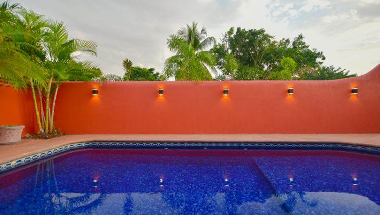 Villa_Del_Sol_Puerto_Vallarta_Real_Estate12
