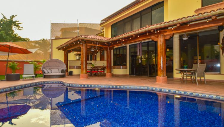 Villa_Del_Sol_Puerto_Vallarta_Real_Estate14