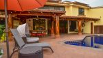 Villa_Del_Sol_Puerto_Vallarta_Real_Estate17