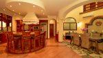 Villa_Del_Sol_Puerto_Vallarta_Real_Estate25