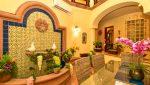 Villa_Del_Sol_Puerto_Vallarta_Real_Estate27