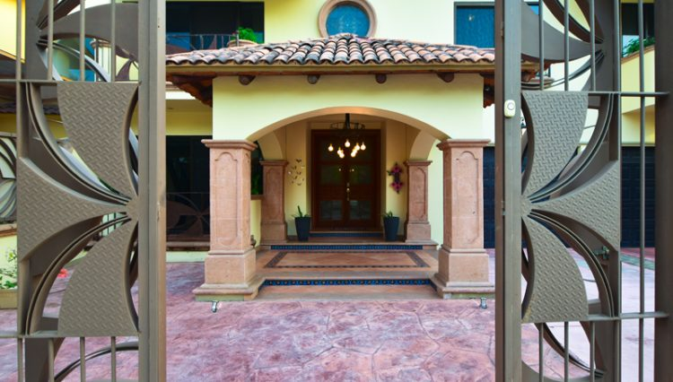 Villa_Del_Sol_Puerto_Vallarta_Real_Estate3