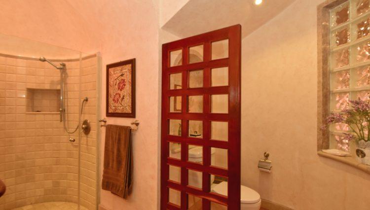 Villa_Del_Sol_Puerto_Vallarta_Real_Estate33