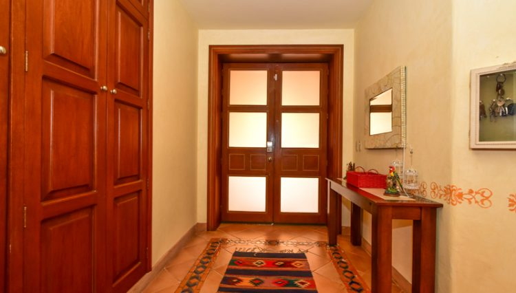Villa_Del_Sol_Puerto_Vallarta_Real_Estate38