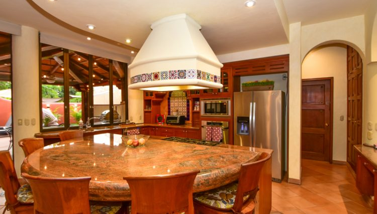 Villa_Del_Sol_Puerto_Vallarta_Real_Estate43