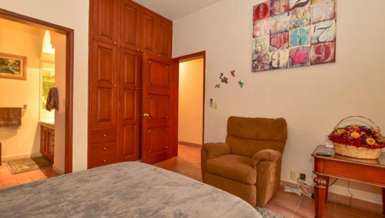 Villa_Del_Sol_Puerto_Vallarta_Real_Estate45