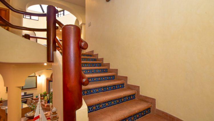 Villa_Del_Sol_Puerto_Vallarta_Real_Estate49