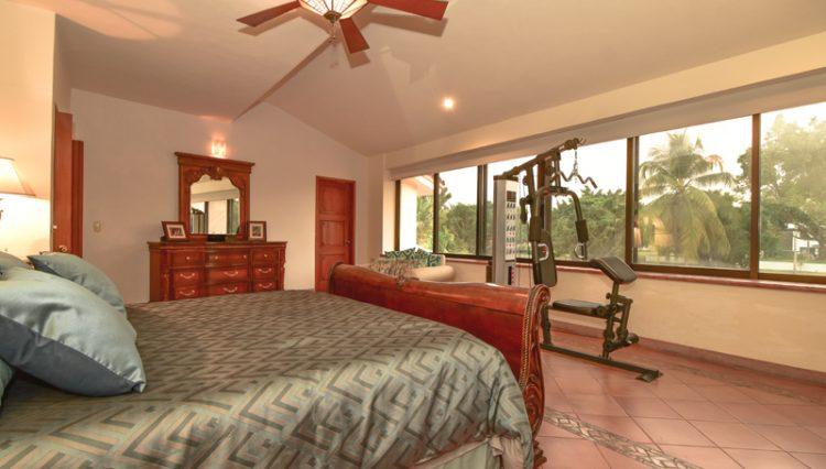 Villa_Del_Sol_Puerto_Vallarta_Real_Estate53