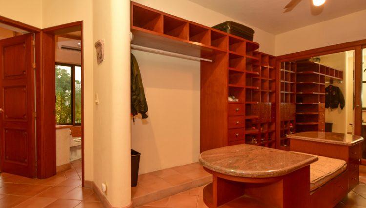 Villa_Del_Sol_Puerto_Vallarta_Real_Estate60