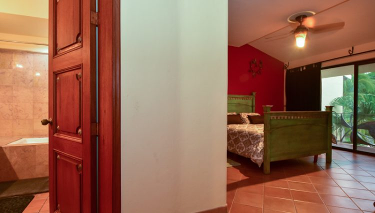 Villa_Del_Sol_Puerto_Vallarta_Real_Estate62