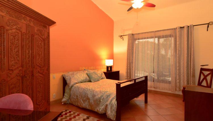 Villa_Del_Sol_Puerto_Vallarta_Real_Estate67
