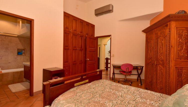 Villa_Del_Sol_Puerto_Vallarta_Real_Estate70