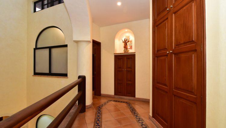 Villa_Del_Sol_Puerto_Vallarta_Real_Estate72