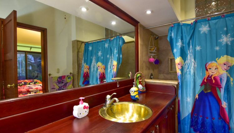 Villa_Del_Sol_Puerto_Vallarta_Real_Estate75